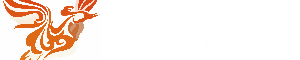 Rising Phoenix Services